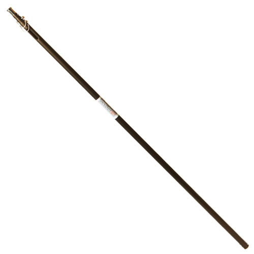SurPro Telescopic Lag Pole, 8' - 16' - 24' (SURP-TOP24)
