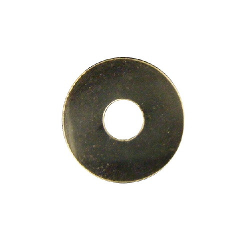 TapeTech WASHER (TAPE-609018)