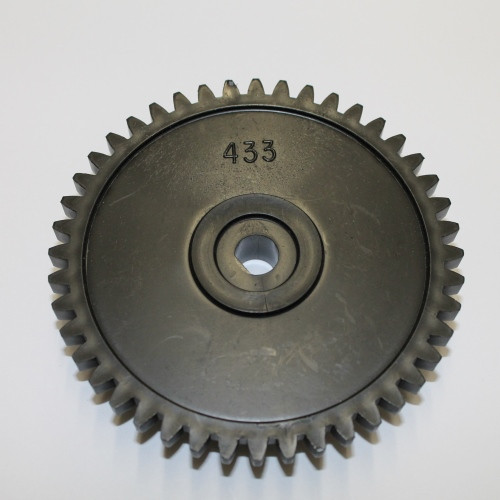Advance 433 Spur Gear 44T (ADVA-433)