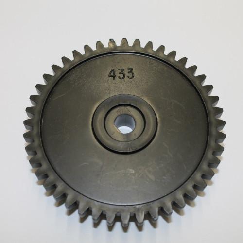 Advance 433 Spur Gear 44T (ADVA-433)