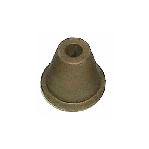 AST 3/8 in. Hardened Steel Pole Gun Tip (AMER-00126)