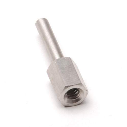 TapeTech Push Rod (TAPE-210007)