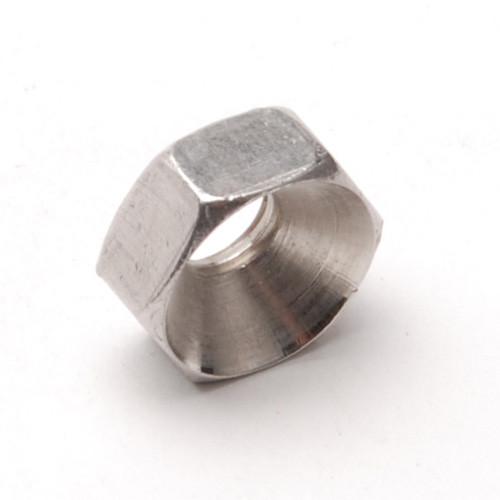 TapeTech 1/4-20 Hex Nut (TAPE-059206)