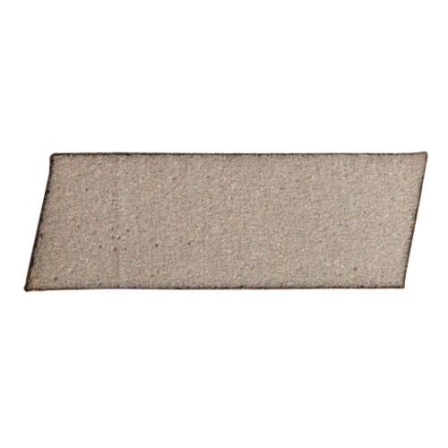 Full Circle A2 Dual Angle Drywall Sanding Sponge, Fine (FULL-ARF100)