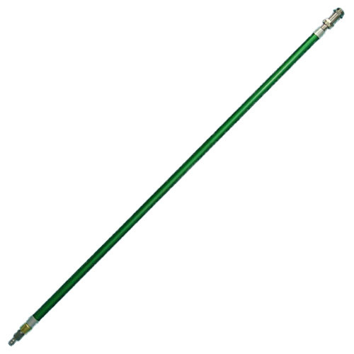Apla-Tech 4 ft. CFS-Finishing Pole (APLA-4CFSP)