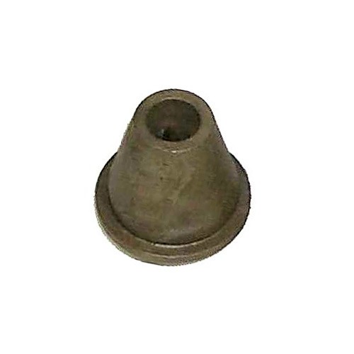 AST 1/2 in. Hardened Steel Pole Gun Tip (AMER-00143)