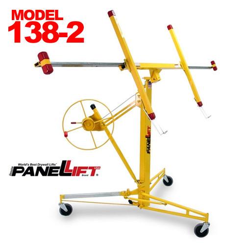 Telpro Inc PanelLift Cable Sheave Kit(TELP-02-16)