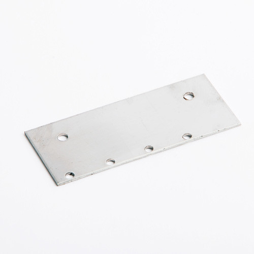 Columbia Mud Gate Control Valve Plate (COLM-CT95)