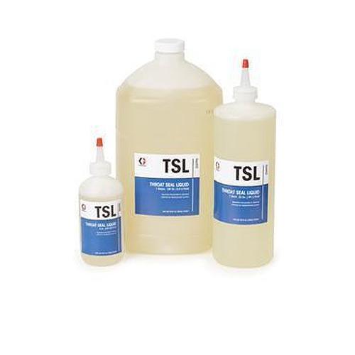 Graco TSL Throat Seal, 1 Gallon / 3.8 Liters (GRAC-206996)