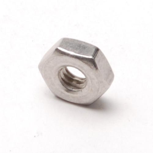 TapeTech 8-32 Hex Nut SST (TAPE-059260)