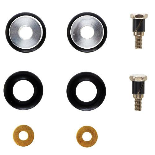 TapeTech Flat Box Wheel Repair Kit (TAPE-502CN)