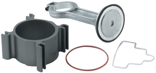 Marshalltown DuoFlex Compressor Piston and Cylinder Assembly Repair Kit (MARS-PC299)