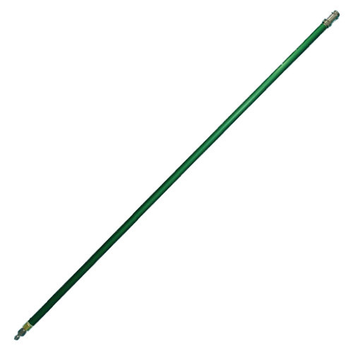 Apla-Tech 5 ft. CFS-Finishing Pole (APLA-5CFSP)