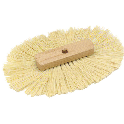 "Marshalltown 13"" X 9"" Single Crows Foot Brush (MARS-846)"