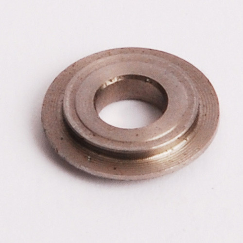 Columbia Crimping Arm Bushing - Right (COLM-CT10)