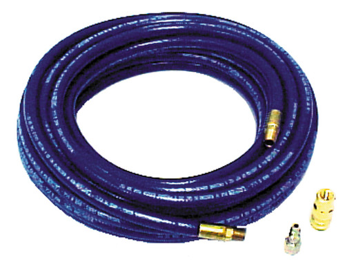 Marshalltown Compressor Hose and Coupling (MARS-HOS308)