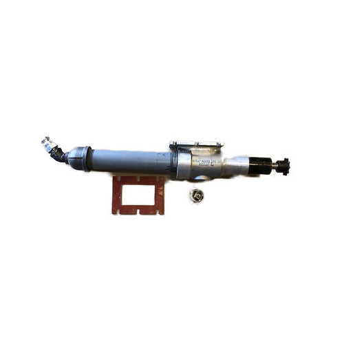 Spray Force 2L4 Pump Complete Square Drive (SPFO-200002B)