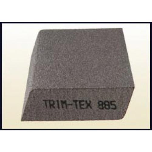 Trim-Tex Dual Angle Sanding Block - Fine Grit (TRIM-885F-6, 885F-12, 885F-24, 885F-100)