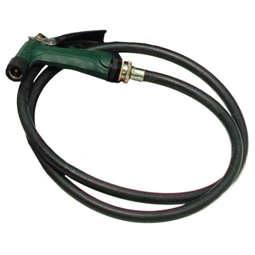 Apla-Tech T-Series Pump Spray Hose  (APLA-SHC)