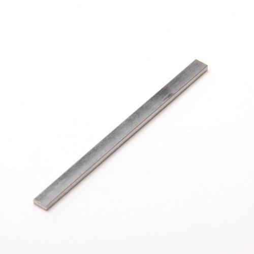 TapeTech Angle Head Side Skid (TAPE-409011)