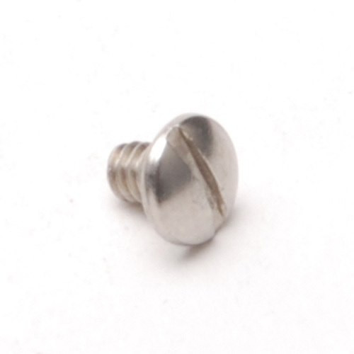 TapeTech 2-56 X 3/16 BIND HEAD SCREW SST (TAPE-059056)
