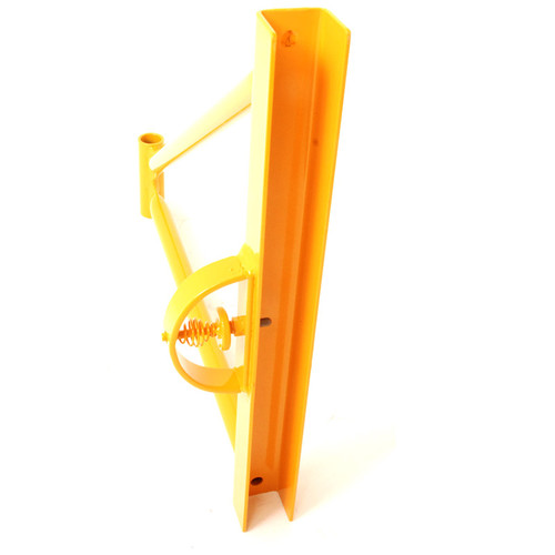 Perry Scaffold Outrigger without Caster - Left Side (PERR-PO-100L)