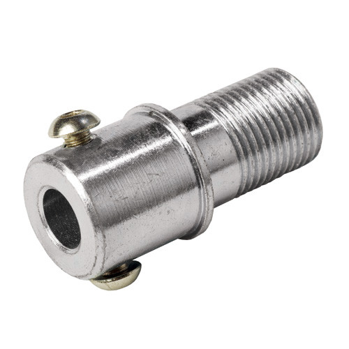 SurPro Adapter for TOPP5A (SURP-TOPP5)