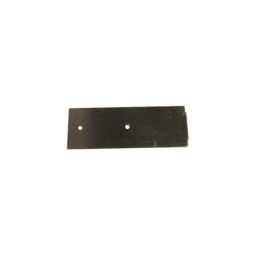 "TapeTech 8"" PRESSURE PLATE (TAPE-350034)"