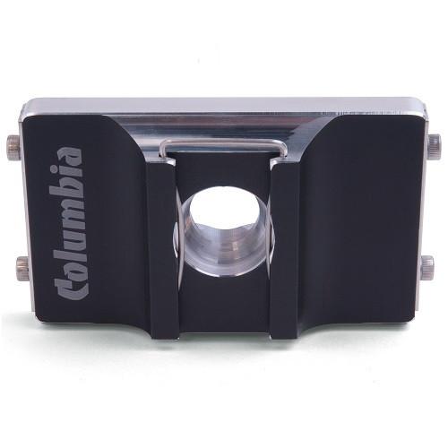 Columbia 4 in. Flat Applicator