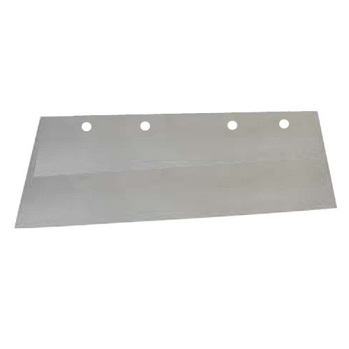 Wal-Board 14 in. Replacement Blade for Floor Scraper FSB-14 (WALB-29-005)