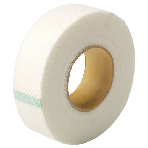 SurPro Fiberglass Mesh Tape 2 in. x 300 ft. - White (SURP-TAM178300W)