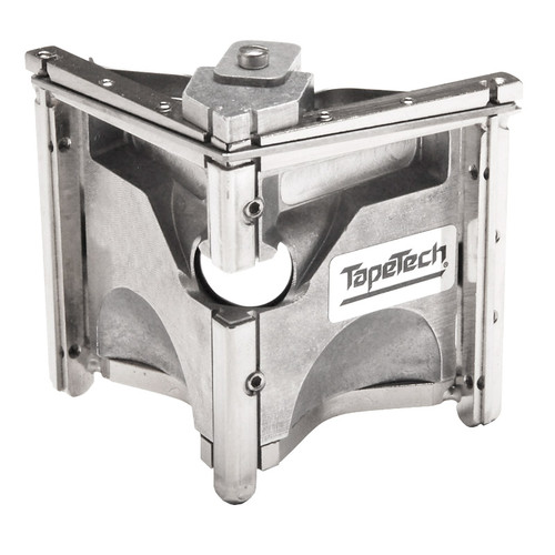 TapeTech Angle Head / Corner Finisher (TAPE-40TT, 42TT, 45TT)