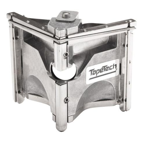 TapeTech Angle Head / Corner Finisher (TAPE-40TT, 42TT, 45TT)
