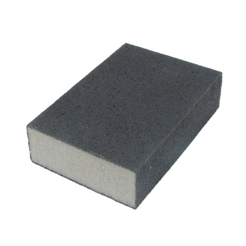 Marshalltown Sanding Sponge - Small - Medium/Coarse (MARS-SB483C)