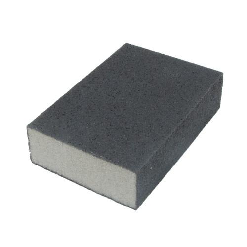 Marshalltown Sanding Sponge - Small - Medium/Coarse (MARS-SB483C)