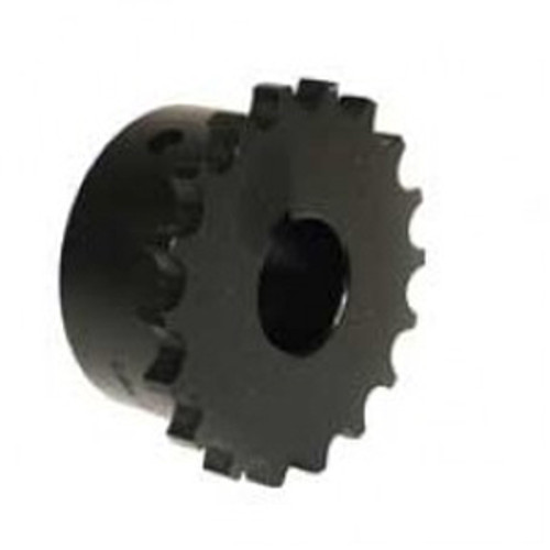 Spray Force 7/8 inch Chain Coupler 10 Tooth (SPFO-403038)