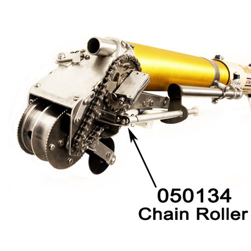 TapeTech Chain Roller (TAPE-050134)