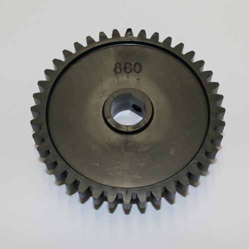 Advance 860 Spur Gear 40T (ADVA-860)