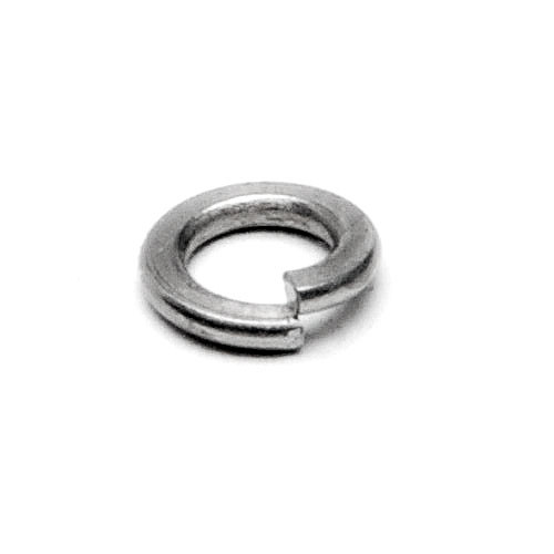 TapeTech #6 LOCKWASHER MEDIUM SPRING SST (TAPE-059016)