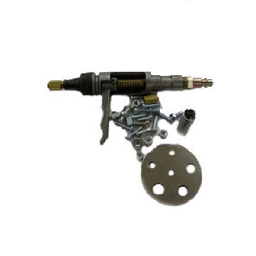 Kraft PC507 Texture Hopper Rebuild Kit (KRAF-PC507)