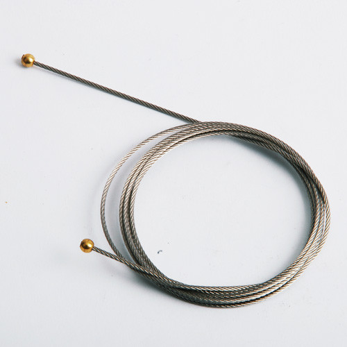 Columbia Plunger Cable (COLM-CT72)