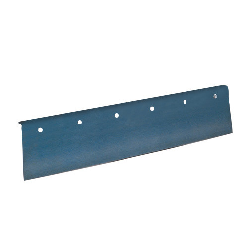 Wal-Board 22 in. Replacement Blade for 22 in. Blue Steel Wall Scraper (Blade Only) WSB-22 (WALB-30-002)