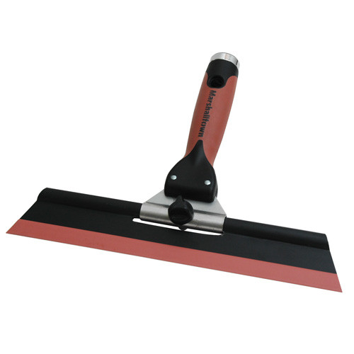 "Marshalltown 18"" Adjustable Squeegee Trowel (MARS-AKD18)"