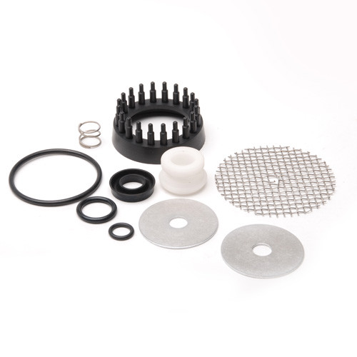 Blue Line USA Pump Repair Kit (BLUE-RK03)