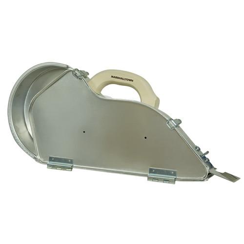 Marshalltown SeamSlammer Drywall Banjo (MARS-5301)