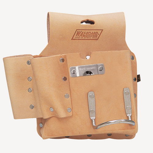 Wal-Board 815 Drywall Tool Pouch Right Handed (WALB-16-001)