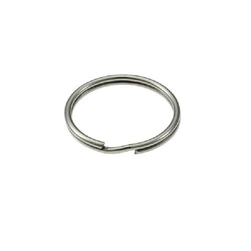 TapeTech KEY RING (TAPE-059067)
