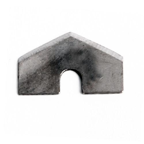 TapeTech Pyramid Blade (TAPE-050133)