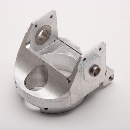 Blue Line USA Taper Head with Bushing   (BLUE-BA022)