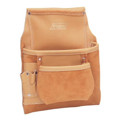 Wal-Board 840 Commercial Nail Bag (WALB-16-010)